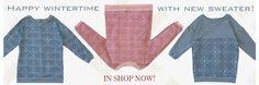 Happy wintertime with new EXTRA LONG sweater...Die Pullis sind echte Allrounder für die Winterzeit – der extra lange Schnitt lässt Hintern und Rücken beim Spielen & Toben gut verpackt & ist durch den atmungsaktiven, nicht zu dicken Jersey ein perfekter Alltagsbegleiter in beheizten Räumen oder beim Unterziehen im Zwiebel-Look...Viel Spaß beim Entdecken:  >> de.dawanda.com/shop/mypunctum >> etsy.com/de/shop/mypunctum  Direktanfrage auch bei uns per Email: >> office@mypunctum.com Shops, Baby Kind, Winter Time, Shop Now, Blazer, Sweaters, Shopping, Fashion, Moda