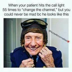 True - Nursing Meme - True The post True appeared first on Gag Dad.True - Nursing Meme - True The post True appeared first on Gag Dad. Psych Nurse, Nurse Jokes, Funny Nurse Quotes, Icu Nurse Humor, Funny Memes, Icu Nursing, Nursing Memes, Funny Nursing, Nursing Quotes