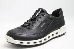 Die 16 besten Bilder von Nike   Nike, Schuhe und Turnschuhe