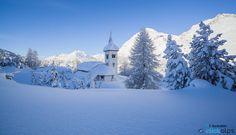 Fairy village II by Francesco Vaninetti on 500px