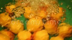Video about Apricot - water flowing over them. Video of over, ripe, health - 75696009 Water Flow, Fruits And Vegetables, Cucumber, Food, Fruits And Veggies, Essen, Meals, Yemek, Zucchini