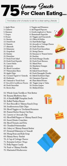 Weight Loss Recipes Drinks #NaturalBodyCleanse Healthy Snacks For Weightloss, Healthy Snacks To Buy, Yummy Snacks, Easy Healthy Recipes, Healthy Choices, Fruit Snacks, Healthy Foods, Simple Recipes, Diet Foods