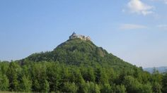 Füzéri vár Hungary, Castle, Mountains, Nature, Travel, Viajes, Naturaleza, Destinations, Traveling