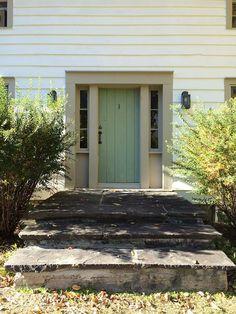 paint Updates Around Our House Part 1+ The Big Move | Design*Sponge