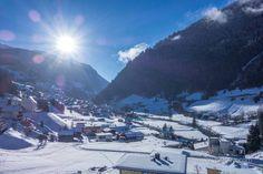Hier verraten dir 8 Familien-Reiseblogger, was die schönsten Skigebiete für Familien sind. Sie haben die Skigebiete auf familientauglichkeit getestet.
