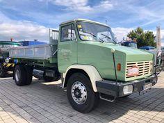 Trucks, Vehicles, Truck, Cars, Vehicle