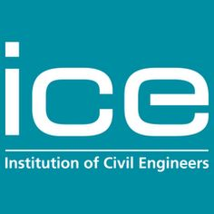 What do civil engineers do? Short video from the Institution of Civil Engineers, UK explaining what civil engineers do.