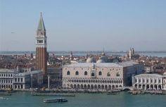 Viaggi in camper: Venezia – Un suggerimento economico