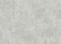 Szary BETON -TAPETA na flizelinie- USED LOOK- AS.. Living Room