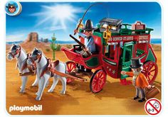 Play Mobile, Playmobil Toys, Westerns, Diligence, Vintage Toys, Playground, Childhood Memories, Lego, Body Wraps