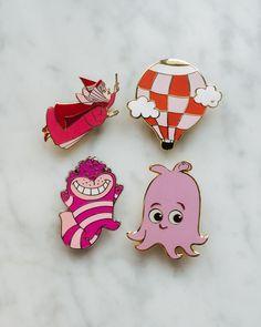 Red and pink ❤️disney cute pin badge enameled (official pin trading) https://www.instagram.com/ebpins/?utm_campaign=coschedule&utm_source=pinterest&utm_medium=Eleonore%20Bridge&utm_content=EBpins%20%28%40ebpins%29%20%E2%80%A2%20Instagram%20photos%20and%20videos