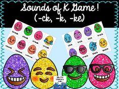 Emoji Words Level 81-100 | Games | Pinterest | Emoji words