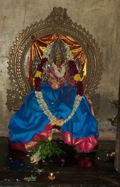 13 best vekkaali amman images home temple deities amman rh pinterest com
