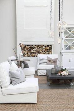Tips para escoger un sofa