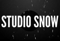 snow-small1
