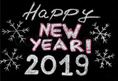 Happy New Year 2019#happynewyear2019wishes #happynewyear2019images #happynewyear2019quotes #happynewyear2019wallpaper #happynewyear2019video #happynewyear2019status #happynewyear2019messages #happynewyear2019gif