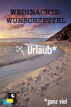 #Weihnachten #Reisen #TravelBird #Urlaub  www.travelbird.de