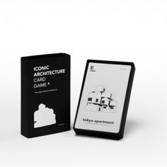cinqpoints/ card game