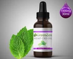 Check out our hottest deals ! Peppermint CBD E Liquid