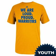 Golden State Warriors Official Online Store 49cdced24