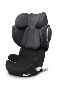 GROUP 2 and seats and cushions for children from to (about four to six years) and from and up to (about six to 12 years). Many models in these groups can be modified to accommodate your child as he grows. Cybex Solution Q Fix Car Seat Cybex Solution, Concord, Seat Available, Booster Car Seat, Red Dot Design, Mamas And Papas, Age, Prams, Nursery Furniture
