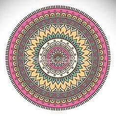 Find Ornament Beautiful Card Mandala stock images in HD and millions of other royalty-free stock photos, illustrations and vectors in the Shutterstock collection. Mandala Art Lesson, Mandala Doodle, Mandala Artwork, Mandala Drawing, Sad Girl Drawing, Moroccan Art, Motif Vintage, Graffiti Drawing, Bullet Journal Art