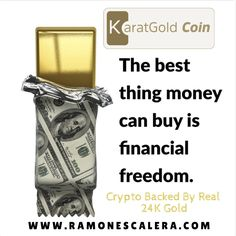 Banking Software, Focus Online, Gold Exchange, Swiss Bank, Viral Marketing, Marketing Tools, Coin Prices, Investment Advice, Bitcoin Wallet
