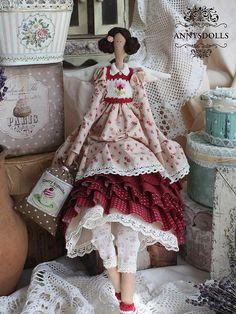 Amo os detalhes dos vestidos