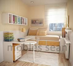 childrens room ideas - Google Search