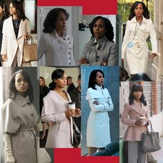 2014 RESOLUTIONS INSPIRED BY OLIVIA POPE-THEY'RE HANDLED - www.excusemyblog.com
