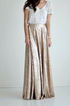 Bree Lena Custom Sequin Full Maxi Skirt (1).jpg
