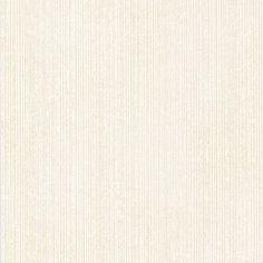 Kenneth James Comares Beige Stripe Texture Wallpaper Sample - The Home Depot