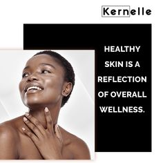 Healthy Skin, Reflection, Overalls, Skincare, Wellness, Skincare Routine, Skins Uk, Skin Care, Healthy Skin Tips