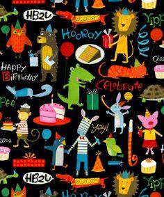 Nancy Wolff Animal Birthday Lion Illustration, Origami, Prop Design, Kids Poster, Animal Birthday, Stuffed Animal Patterns, Stationery Design, Drawing For Kids, Illustrations Posters