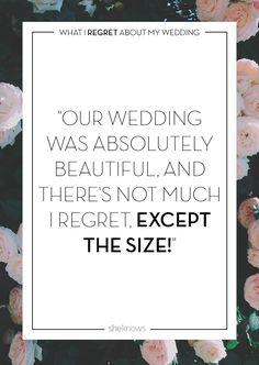 1420 Best Wedding Tips & Tricks images in 2018 | Flower bouquet