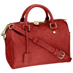 Louis Vuitton Speedy Bandouliere 25 ,Only For $220.99,Plz Repin ,Thanks.