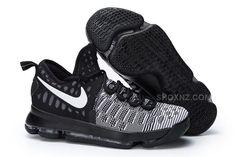 http://www.shoxnz.com/men-nike-zoom-kd-9-basketball-shoe-374.html MEN NIKE ZOOM KD 9 BASKETBALL SHOE 374 Only $73.00 , Free Shipping!