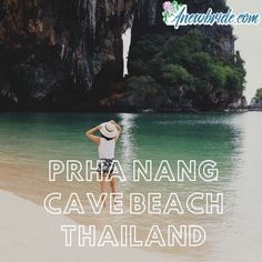 For the tourism stance, Asia is also at the top. To give you an authentic evidence for this, here are some of the best tourist destinations of the continent. Best Tourist Destinations, Continents, Tourism, Thailand, Asia, Beach, Movie Posters, Turismo, Film Poster