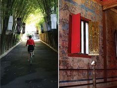 quick guide to chiang mai by apairandaspare, via Flickr