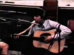 The Beatles - Gone Tomorrow, Here Today (Live in the Studio - The Beatles Helter Skelter, The White Album, Paul Mccartney, Studio, Youtube, Live, Image, World, Studios