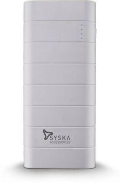 Yska Power Boost flipkart sale 2017