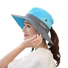 39a2a7fa36d womens hats for summer casual Winter Hats For Women
