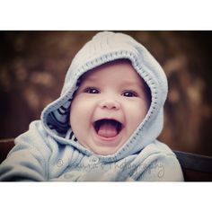 Cute Baby Boy Brown Eyes HD Wallpaper For Desktop Background ❤ liked on Polyvore featuring kids and baby boy