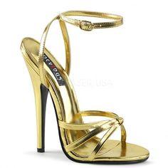 http://www.lenceriamericana.com/calzado-sexy-de-plataforma/40161-sandalias-de-polipiel-estilo-fetish-con-tiras-cruzadas-sobre-los-dedos.html