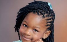 Hairstyles for little black girls Black kids hairstyles: Hairstyles for little black girls Bump Hairstyles, Black Girl Braided Hairstyles, Natural Hairstyles For Kids, Little Girl Hairstyles, Natural Hair Styles, Hairstyle Ideas, Toddler Hairstyles, Hairstyles Pictures, Children Hairstyles