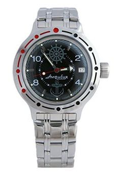mens watches under 100 invicta dive watch pro diver 9309 mens 6 quality men s watches under 100 ruggedfellowsguide com
