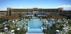 The Vida Vibe - Welcome to the official blog for Vida Vacations and its resorts - Vida Vibe