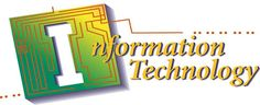Best IT Company in Hyderabad: Taksheel Solutions Limited-Best IT Company in Hyde...