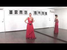"""0>>Las Castañuelas """" Tipos de Castañuelas """"  https://es.pinterest.com/chipwpowell/honeys-da-flamenca-video/"""