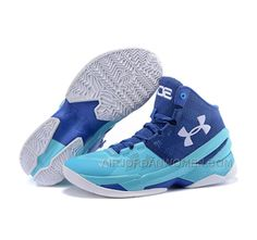 Buy cheap curry 2 buy shoes,nike shoes kobe 9,shoes sale